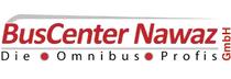 BusCenter Nawaz GmbH