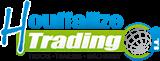 Houffalize Trading SA