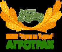 "OOO ""Torgovyy dom"" AGROTRAK"""