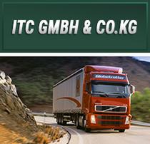 ITC GmbH & Co.KG