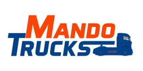 Mando Truck