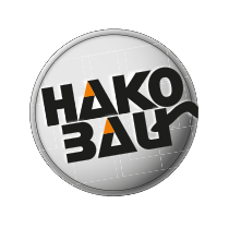 Hako Bau Kompressoren und Baugerate GmbH