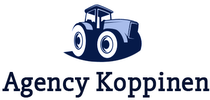 Agency Koppinen Oy