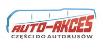 Auto-Akces