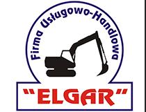 "FUH ""ELGAR"""