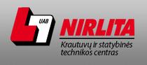Nirlita