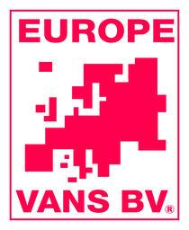 Europe-Vans & Cars B.V.