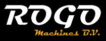ROGO Machines B.V. rogo