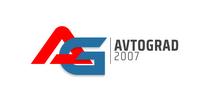 "TOV ""Avtograd-2007"""