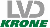 LVD Bernard Krone GmbH