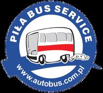 Piła Bus Service