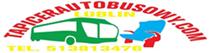 TAPICER AUTOBUSOWY LUBLIN