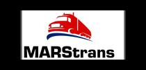 MARStrans