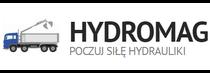 HYDROMAG