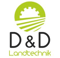 D&D Landtechnika