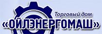 OOO TORGOVYY DOM «OYLENERGOMASh»