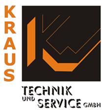 K&W Kraus Technik und Service GmbH