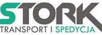 STORK Transport i Spedycja