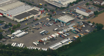 Plac Jungtrucks GmbH