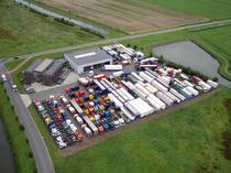 Plac Schiphorst Trucks bv