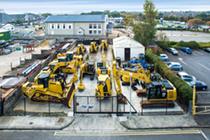 Plac Littler Machinery Ltd