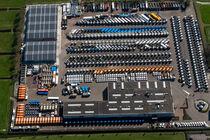 Plac Van Vliet Automotive Trading B.V.