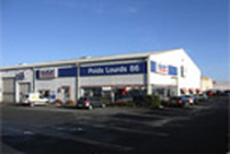 Plac Groupe POIDS LOURDS SYNERGIES