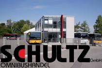 Plac Schultz GmbH