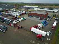 Plac Vaex Truck Trading B.V