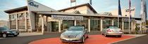 Plac Stefan Ebert GmbH - Autorisierter Mercedes-Benz Servicepartner