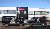 Plac Verachtert Nederland B.V.