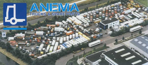 Plac Anema Trucks & Spare Parts