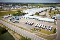 Plac Auto-Merkel GmbH & Co. KG