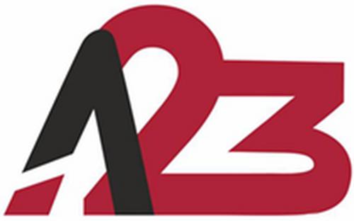 """Dariusz Tokarski Auto Handel i Naprawa Maszyn """"Auto 23"""""""