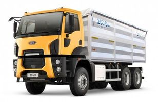 Nowy FORD Trucks 3542D AGRO