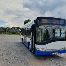 autobus miejski SOLARIS URBINO 8,9