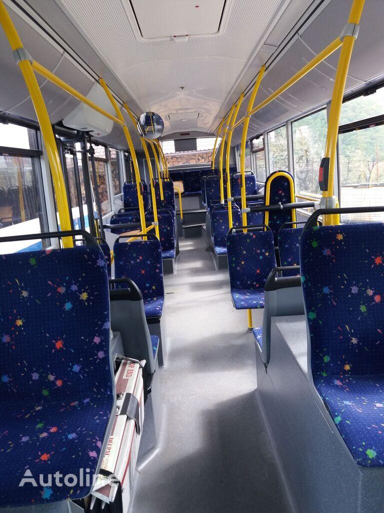 autobus miejski SCANIA 5088, 7800, 5805