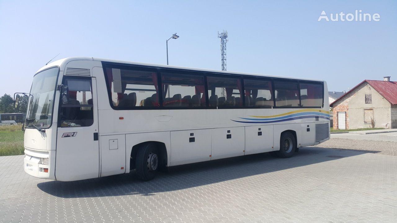 autobusy wycieczkowe renault 3 x renault fr1 na sprzeda w polsce kupi autobus wycieczkowy. Black Bedroom Furniture Sets. Home Design Ideas