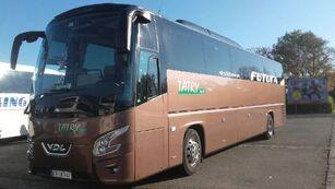autokar turystyczny BOVA FHD 2 129-410