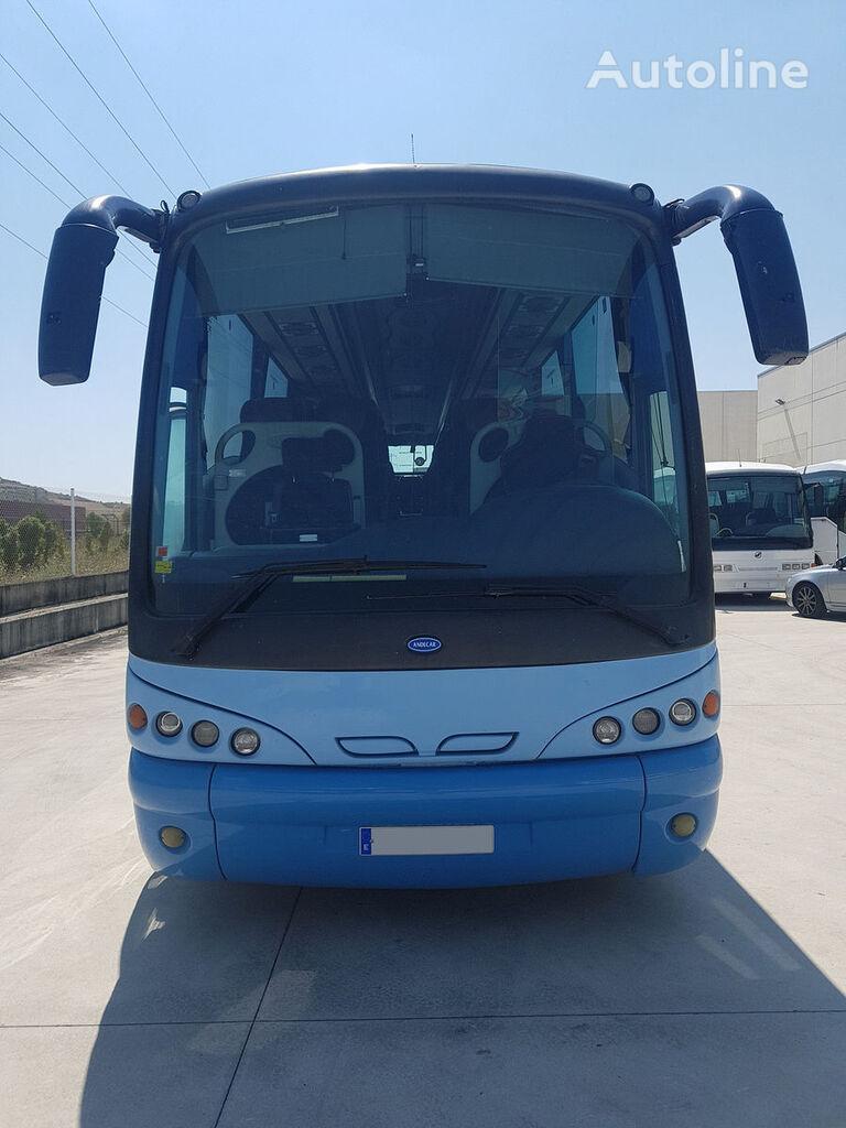 autokar turystyczny MAN 18.360 ANDECAR VIANA 12mts.