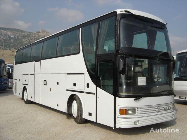 autokar turystyczny MAN 18.420 SETRA 215 315 HDH