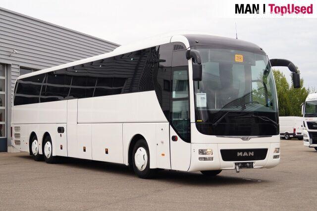 autokar turystyczny MAN LION'S COACH L / R08