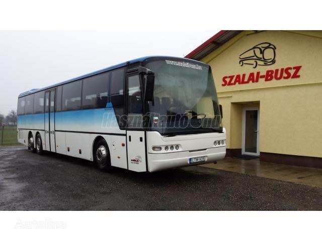 autokar turystyczny NEOPLAN N 316 ÜL