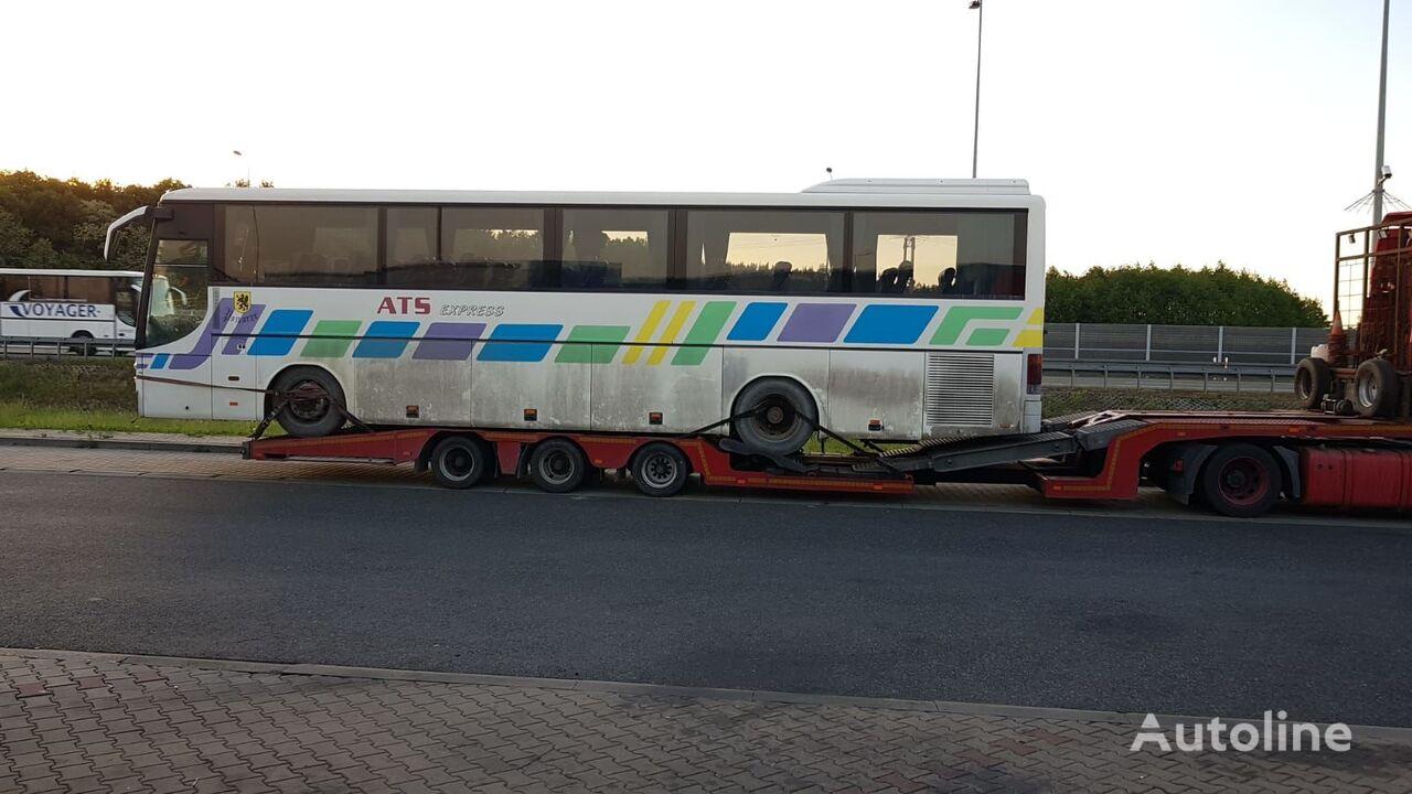 autokar turystyczny SETRA 315 GTHD, WSZYSTKIE CZĘŚCI