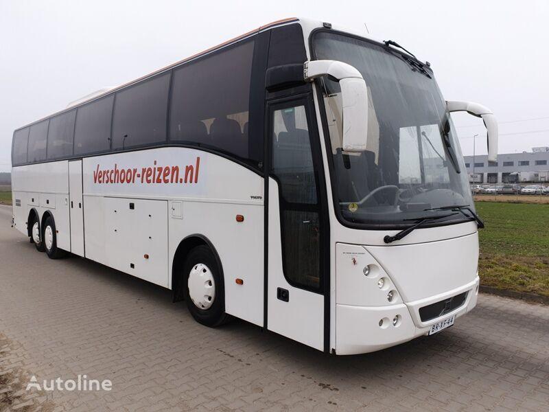 autokar turystyczny VOLVO B12B Jonckheere Mistral 70