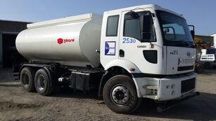 nowa autocysterna 3Kare Su Tankeri
