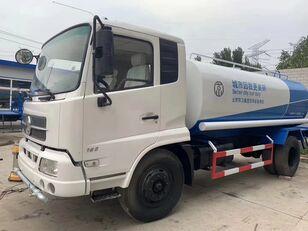 autocysterna CIMC  10000L Water tanker