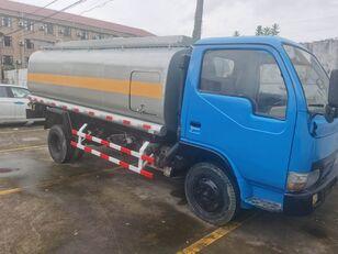 autocysterna DONGFENG DONGFENG Truck