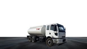 nowa autocysterna TEKFALT Water Truck