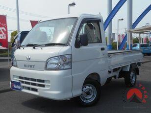 ciężarówka burtowa DAIHATSU Hijet